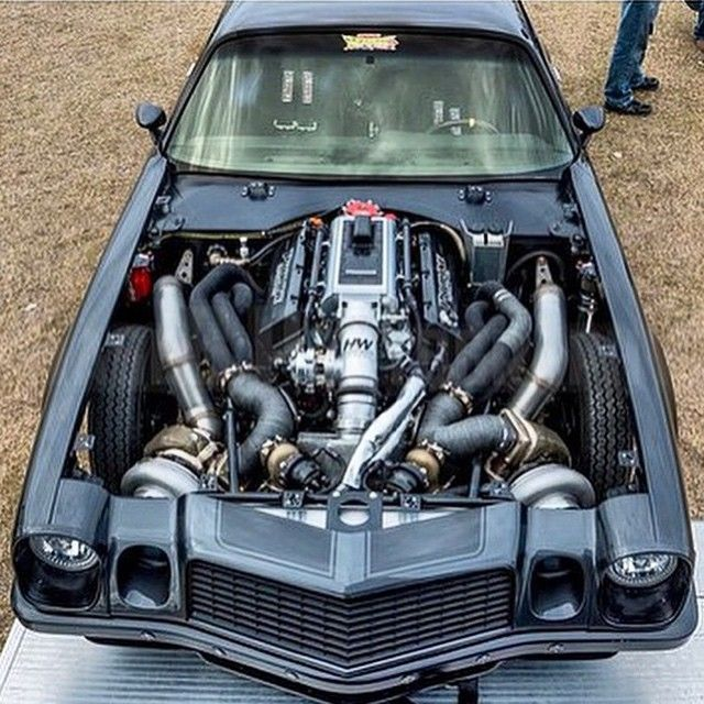 "/""GOT BOOST/"" NO turbos,twin turbo,JDM,Turbo Diesel Pick Ups for the Street Outlaw"