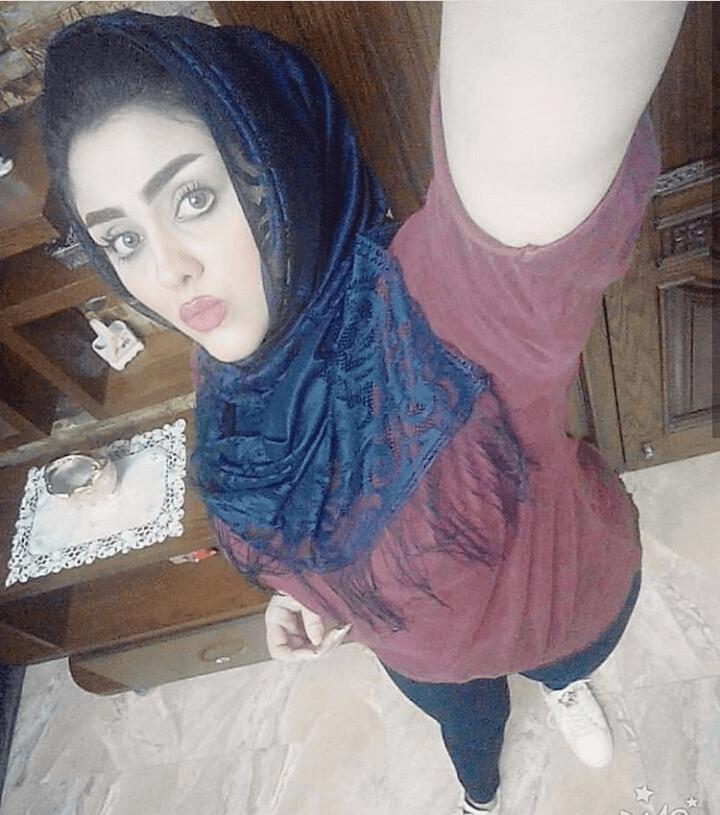 ارقام تليفونات بنات مصر 2020 للتعارف على واتس اب Insta Fashion Fashion Pakistani Girl