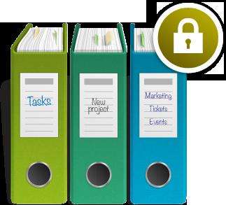 Data Center Disaster Management Management, Cloud