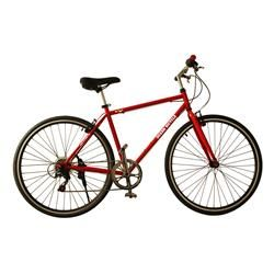High quality HEI-TEN FRAME bicycles for sale OCEAN
