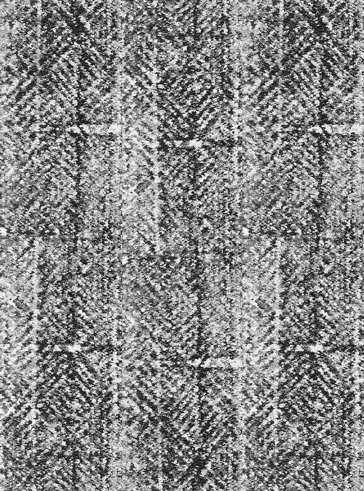 modular carpet tiles rugs on carpet