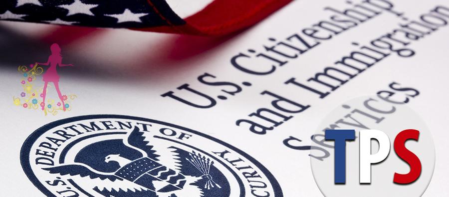 El Estatus de Protección Temporal o TPS es un alivio para muchos Latinos en #EstadosUnidos . Averigua un poco más en nuestro nuevo artículo. Comenta y Comparte  The Temporary Protected Status or TPS is a relief for many Hispanics in #EstadosUnidos. Find out a little more in our new article. Comment and Share  http://ligiashare.com/2015/07/17/estatus-de-proteccion-temporal-tps/  #TPS #EEUU #USA #Latinos #Hispanics #Immigration #Inmigrantes #TrabajoEstadosUnidos #Ilegales #Legalización…