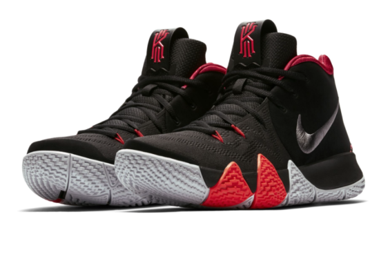 Official Images  Nike Kyrie 4 41 for the Ages  a275fc1b7e