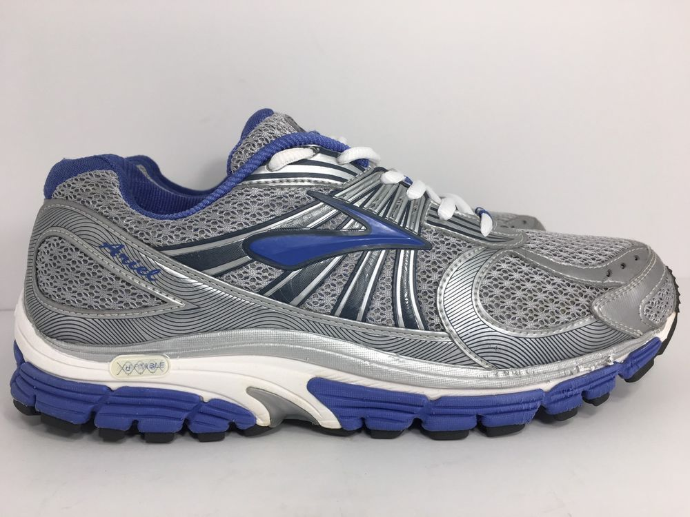 new style 3b1b0 98af5 Women's Brooks Ariel 12 Running Shoes 120116 1B 604 Size 10 ...