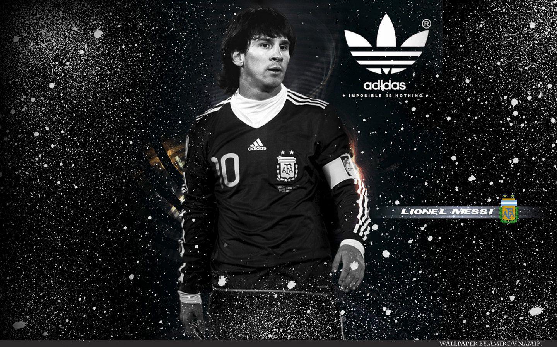 Best Wallpaper Logo Messi - 3d4c2bd93ddd8942d8a25be1e96813ac  Pic_183665.jpg