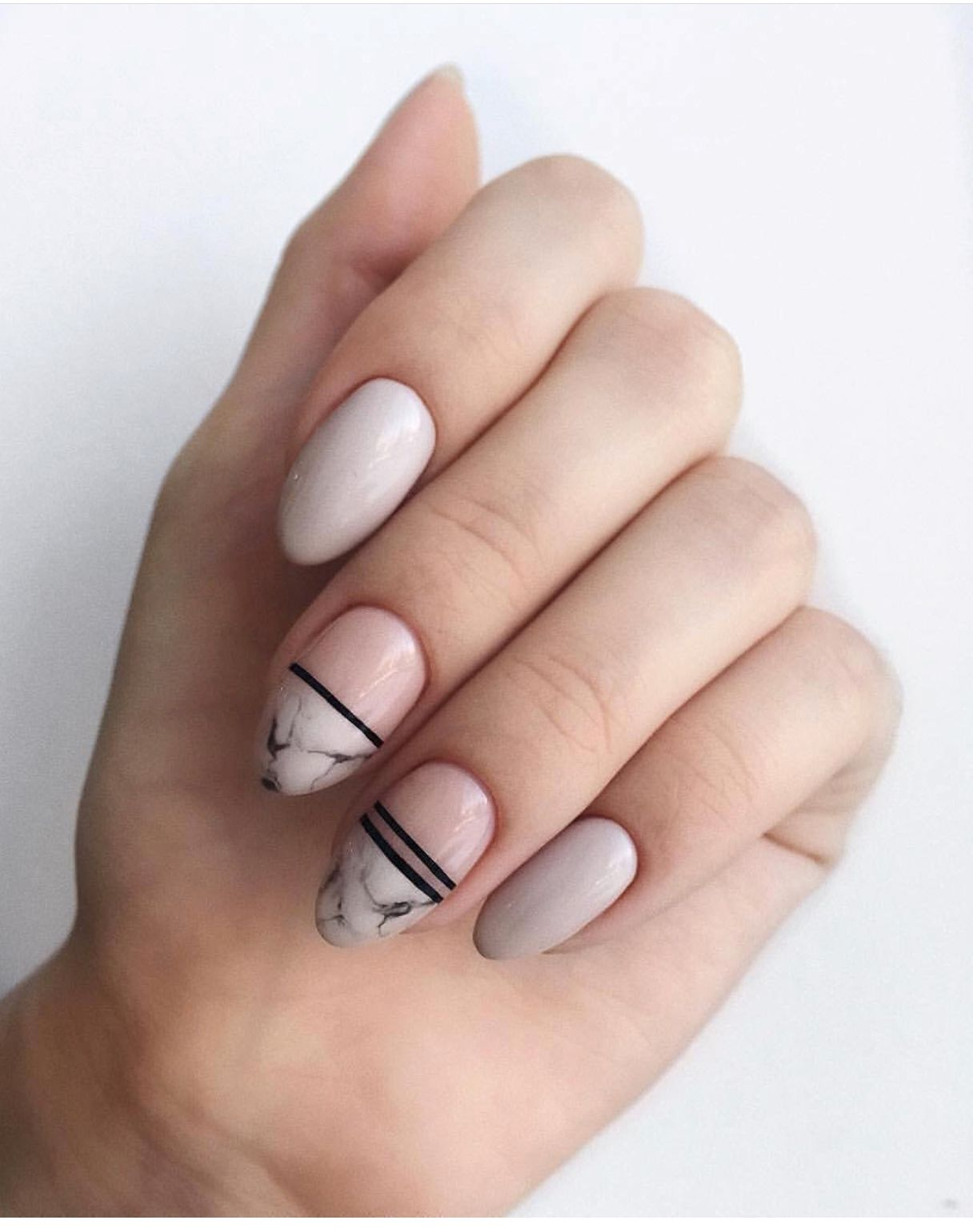 Pin by vers on Ногти in pinterest nails nail art and manicure