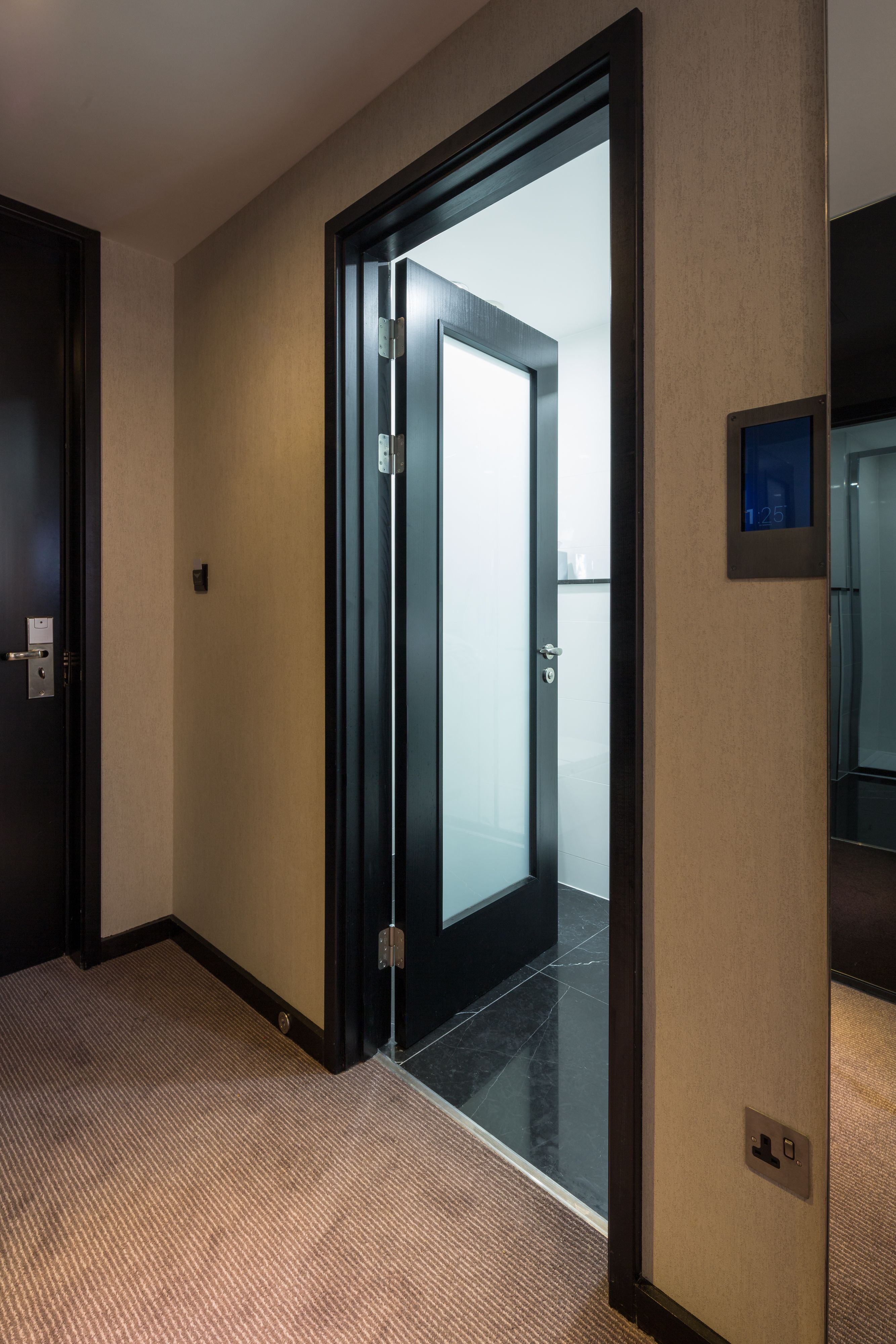 Montcalm Shoreditch: Pin By Curtis Furniture & Doors On M By Montcalm