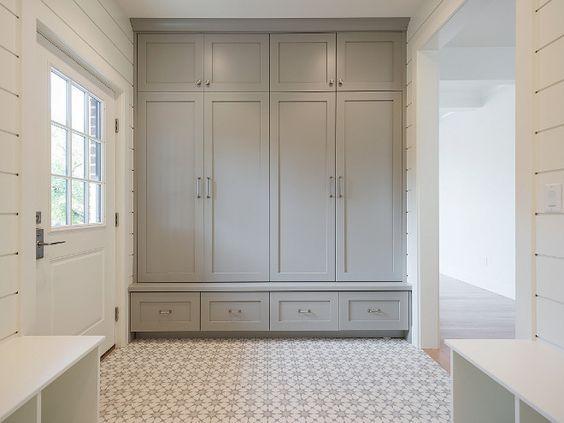 Interior Design Ideas Luxury Interior Design Sherwin Williams Cabinet Paint Painting Cabinets