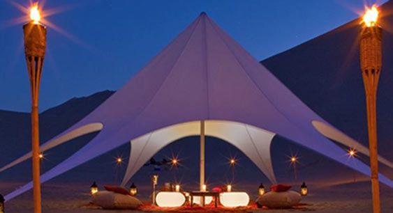 Al Arab Tent | Home Page & Al Arab Tent | Home Page | Gardens/Landscape | Pinterest | Tents