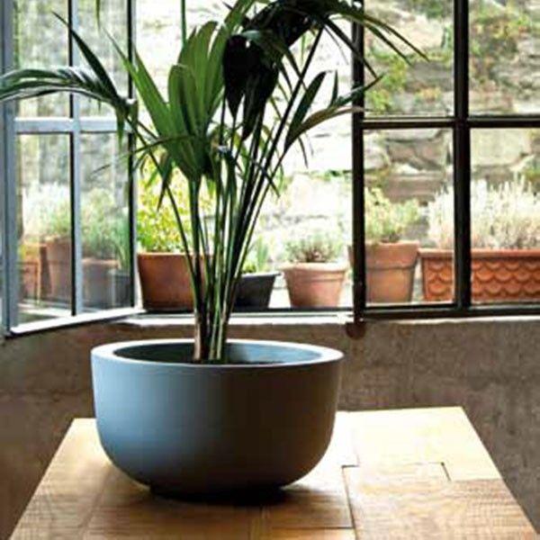 Pot Cup Bas de chez 1825 prix promo Jardin Chic 92.09 € TTC