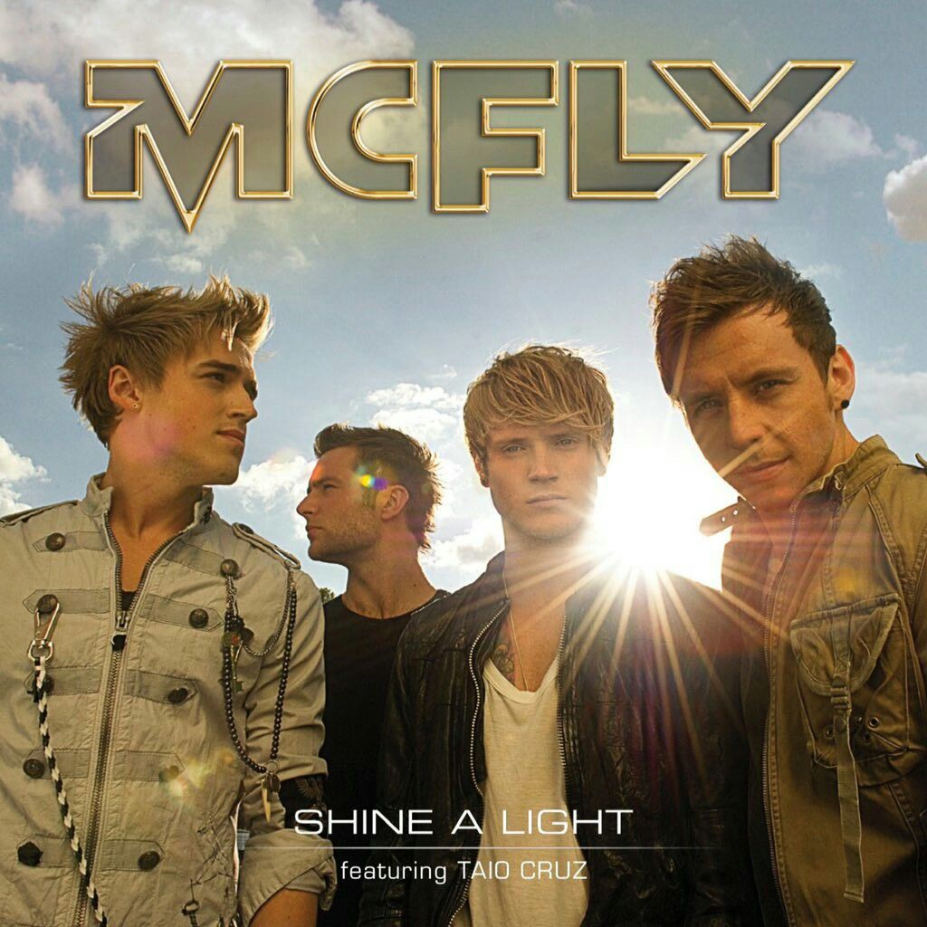 Pin by Lorraine Perkins on mcfly Mcfly, Music covers