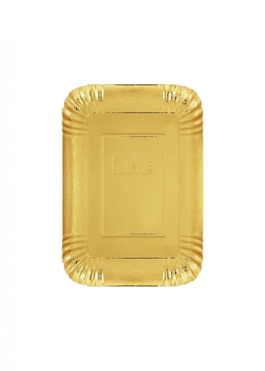 صحن ذهبي مستطيل 335 240مم مناسب لتعبئة 1كيلو العدد 10 صحون متوفرة لدى موقع صفقات موقع متخصص بأدوات ومستلزمات التغليف التغل Saddle Bags Bags Chloe Marcie