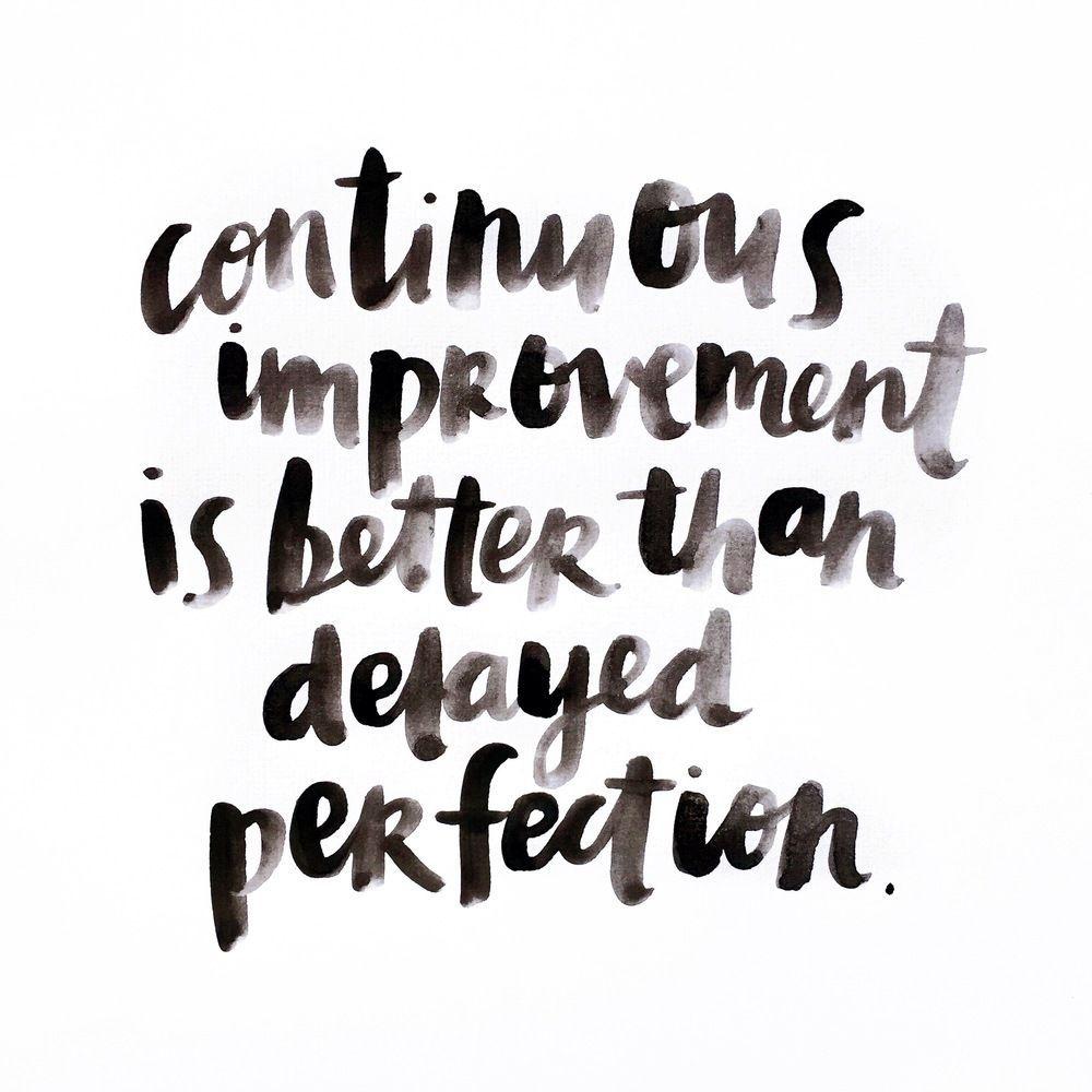 Medium Of Do Your Best Quotes
