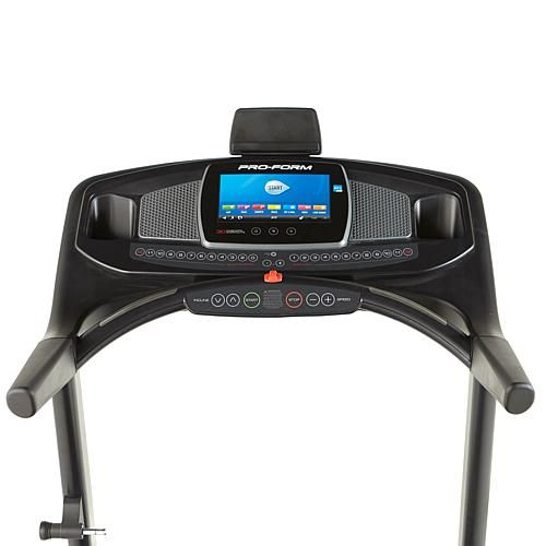 ProForm® Performance 900i HD Touchscreen iFit® Treadmill