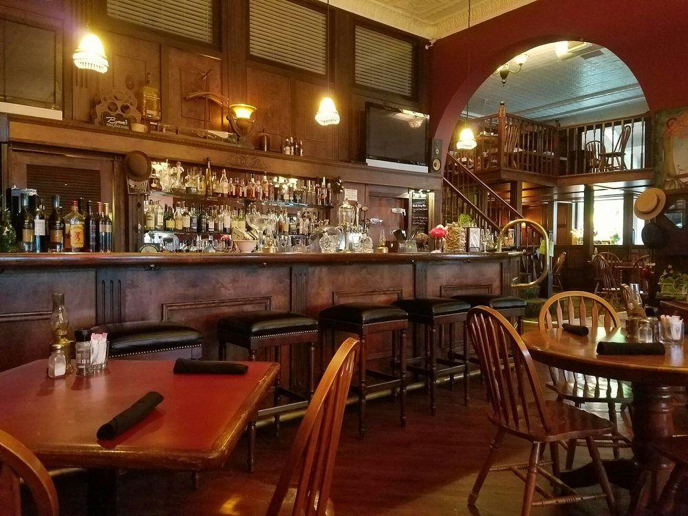 Photo of Tavern On the Plaza Coffeyville, KS, United