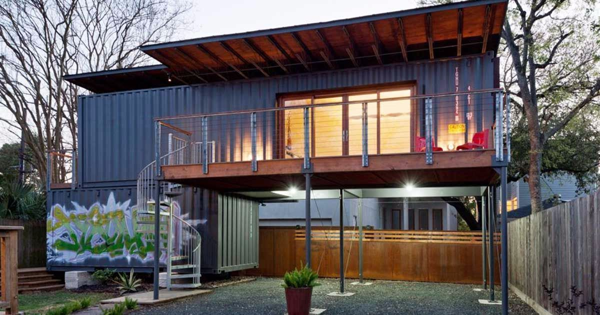 Shipping container homes book series book 79 shipping container home plans how to plan design and build your own house out of cargo containers