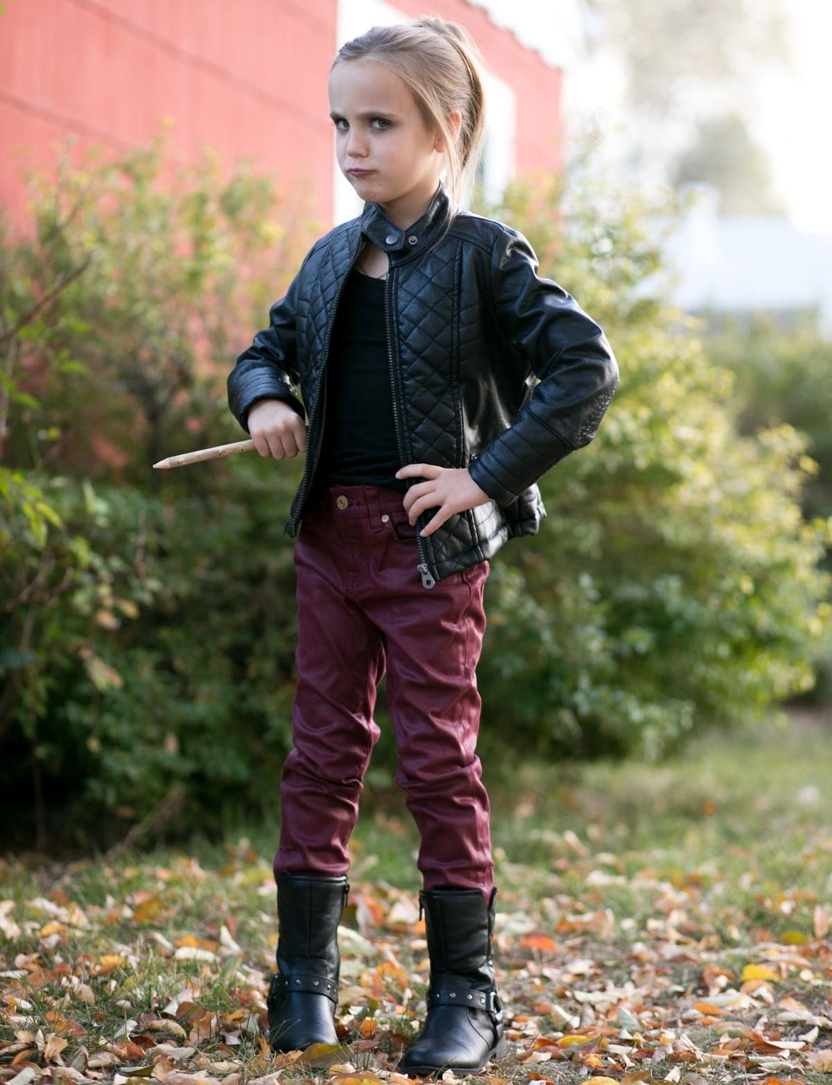buffy the vampire slayer halloween costume | kinder surprise