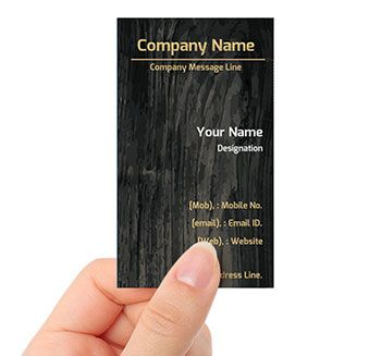 Business cards rs75 online visiting card printing india business cards rs75 online visiting card printing india reheart Images