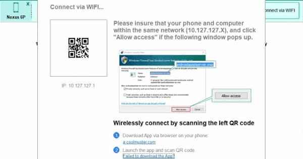 افضل برنامج لعمل نسخة احتياطية تطبيق للاندرويد على الكمبيوتر النسخ الاحتياطي للكمبيوتر Nexus Coding Nexus 6p