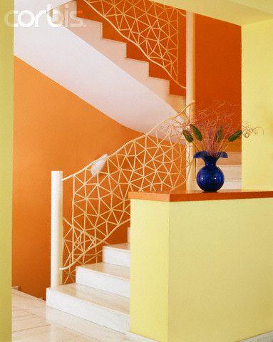 Pinturas imagenes de pinturas de interiores de casas - Colores de pintura para casa ...