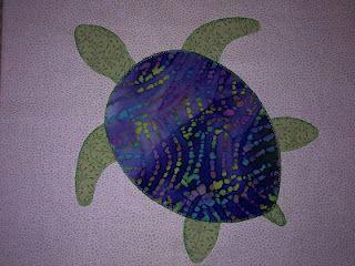 Turtle quilt blocks sewing turtle quilt applique quilts quilt