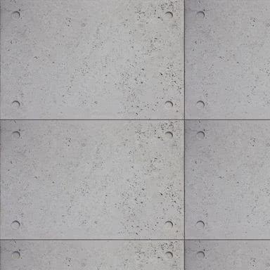 Plytka Elewacyjna Beton Architektoniczny 58 X 38 Cm Bruk Bet Leroy Merlin Butik Czasnawnetrze Tile Floor Flooring