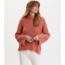 Comfort Oversized Sweater Odd Molly