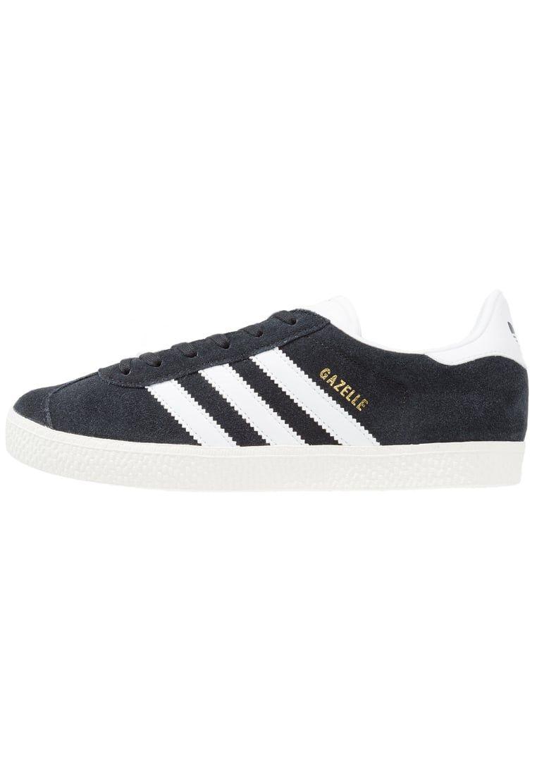 88b433366 ¡Consigue este tipo de zapatillas básicas de Adidas Originals ahora! Haz  clic para ver