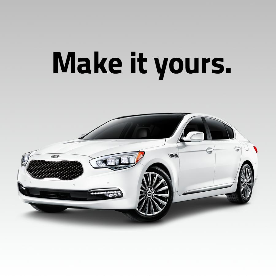 Build Your Luxury Vehicle Today Kia K900 Http Www Kia Com Us En Vehicle K900 2015 Experience Story Build Kia Sedan Vehicles