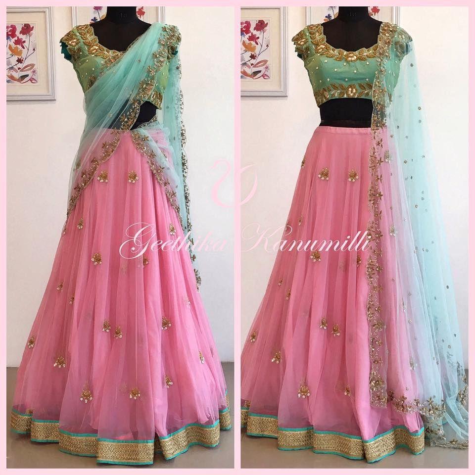 Geethika Kanumilli designs. Hyderabad. Unit no.301 Third floor(above ...