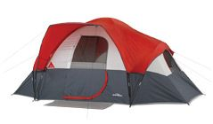 Aldi Us Special Buys For May 14 Family Tent Camping 8 Person Tent Tent