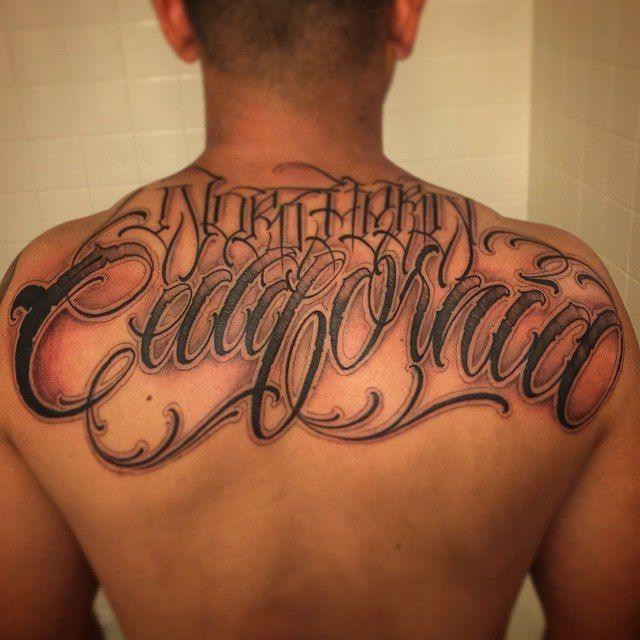Big Meas 134 Fotografii Tattoos For Guys Tattoo Lettering Fonts Tattoo Script