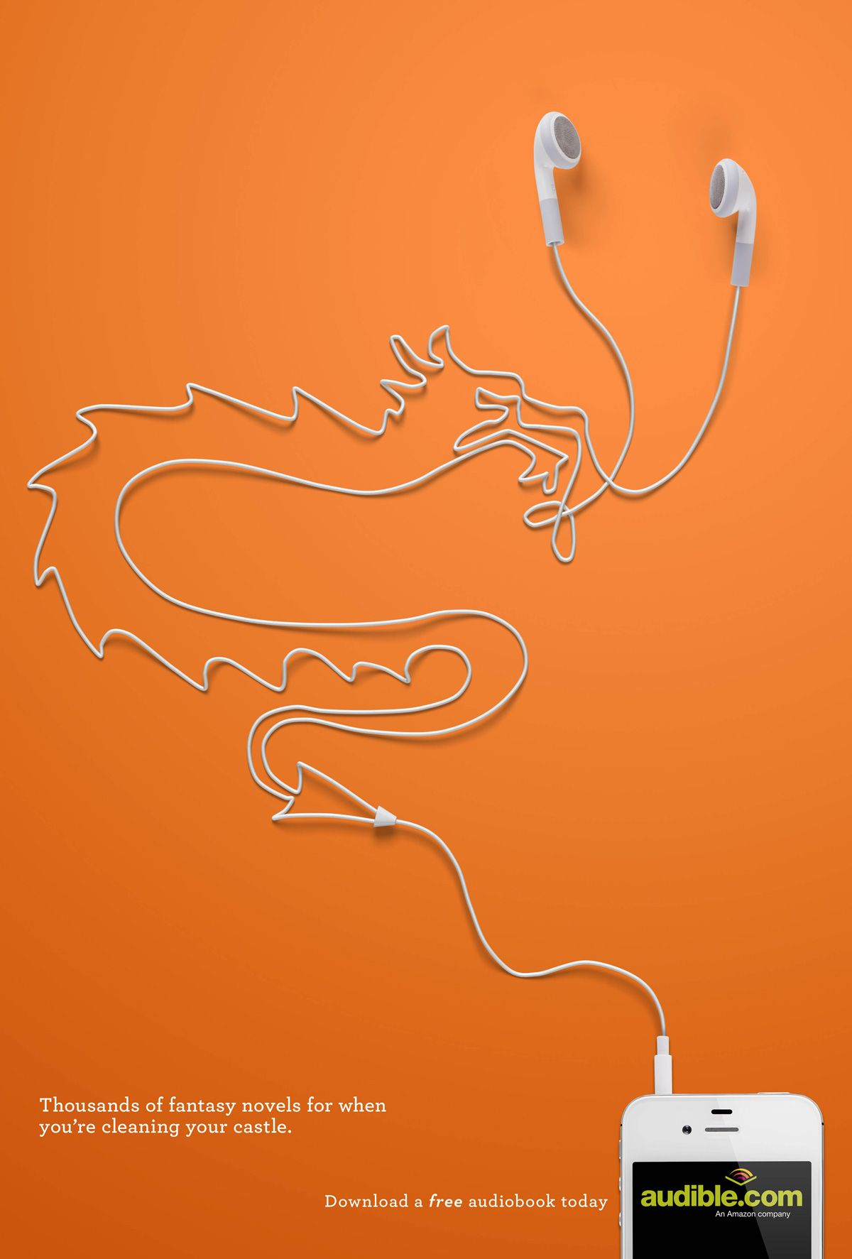 Audible-Dragon.jpg (1200×1773)