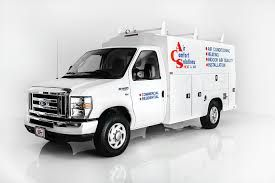 Comfort Solutions Heating And Cooling Is The Twin Cities Best Heating And Ac Contractor Http Comfortsolutionstc Co Twin Cities Recreational Vehicles Comfort