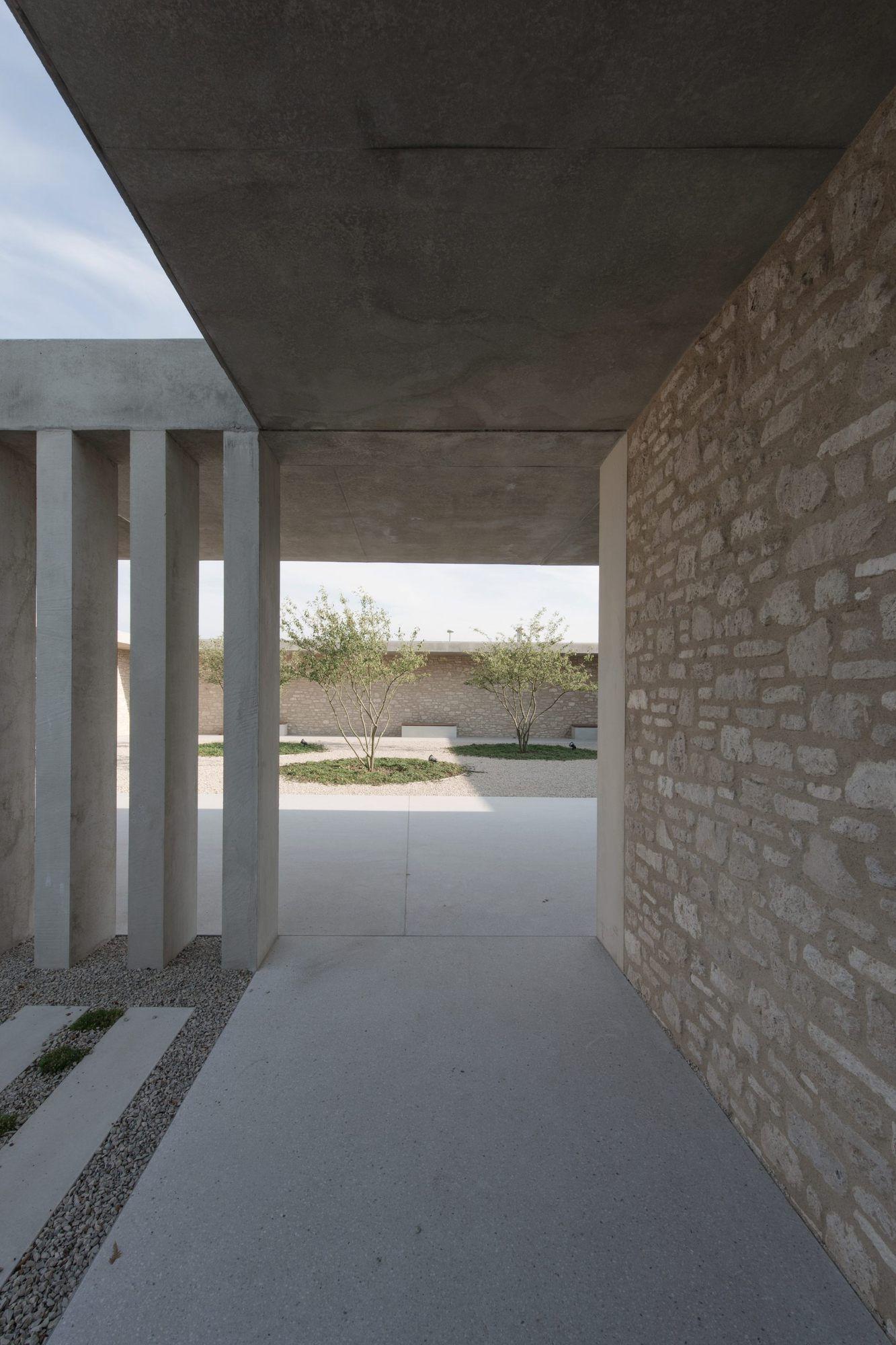 outdoor ingelheim