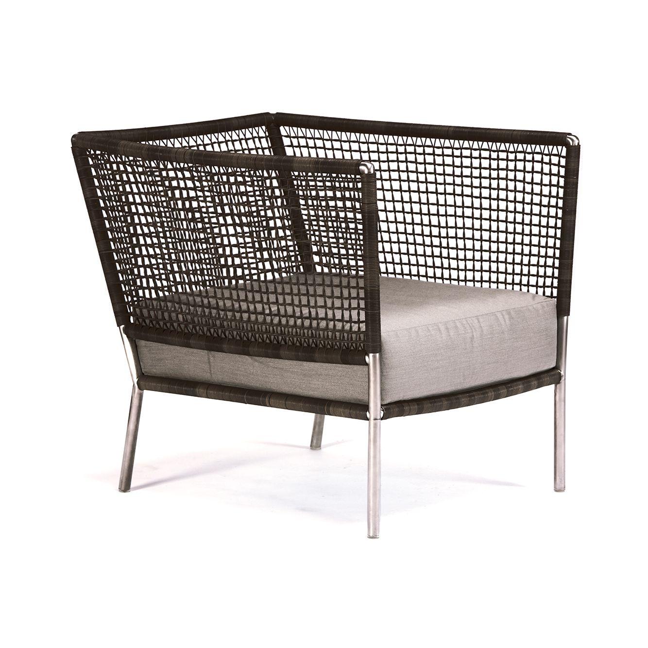 Patio Pool  Deck Lounge Chairs  Jardin de Ville