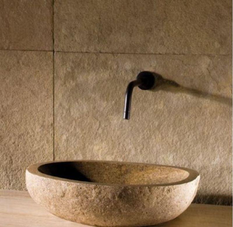 Sinks Online | Granite Sinks | Granite Kitchen Sink | Marble Sink ...