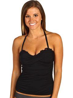 fe4b5d3d50e82 Spanx Swimwear - Lovely Lace Tankini super cute!! | Fall/Winter ...