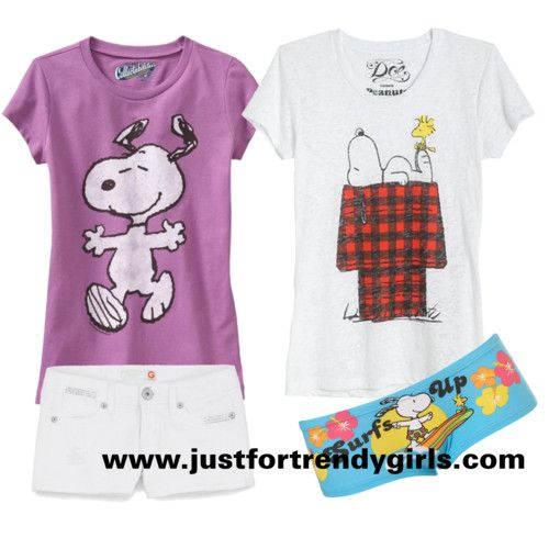 1000  images about Pj's on Pinterest   Funny summer, Awesome and ...