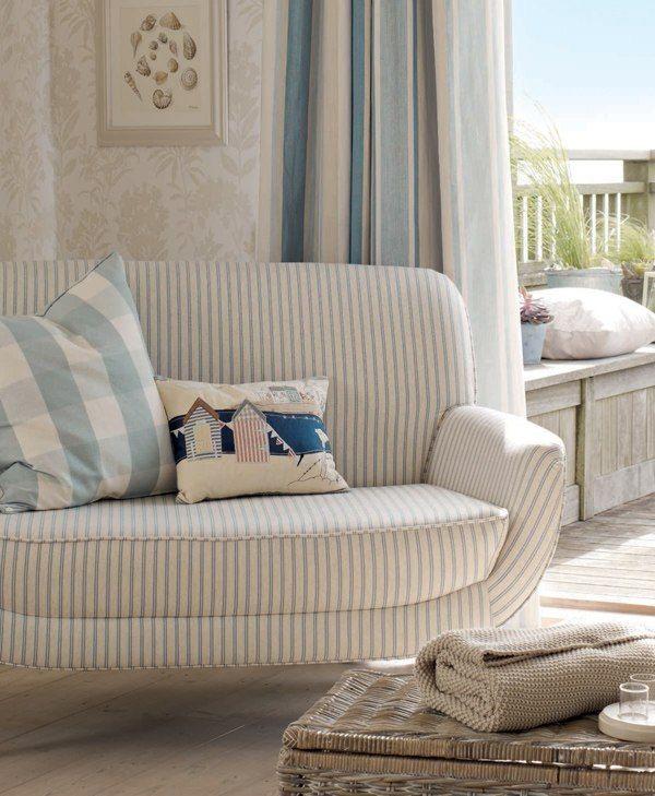 laura ashley home pinterest blau braun sch ner wohnen und braun. Black Bedroom Furniture Sets. Home Design Ideas