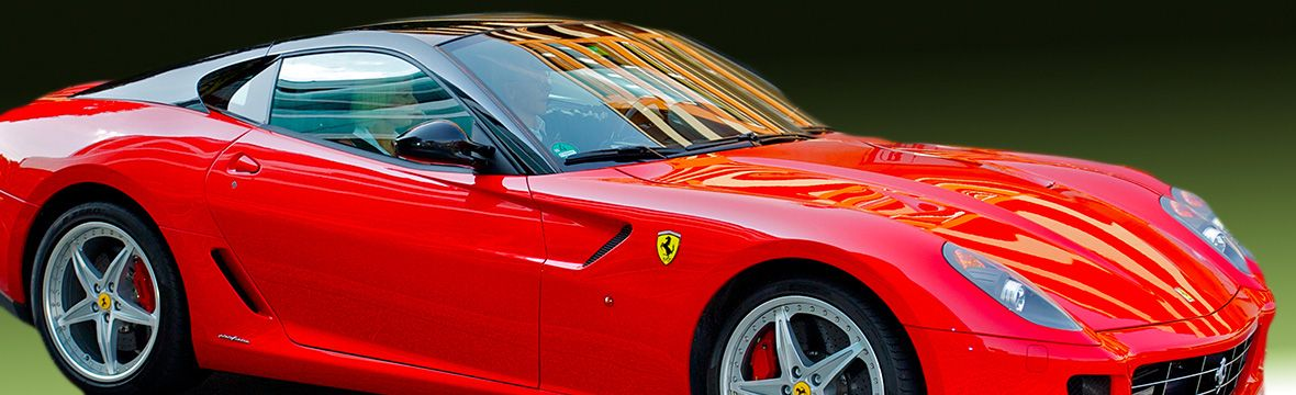 West Broward Window Tinting Is A Professional Tinting Company With