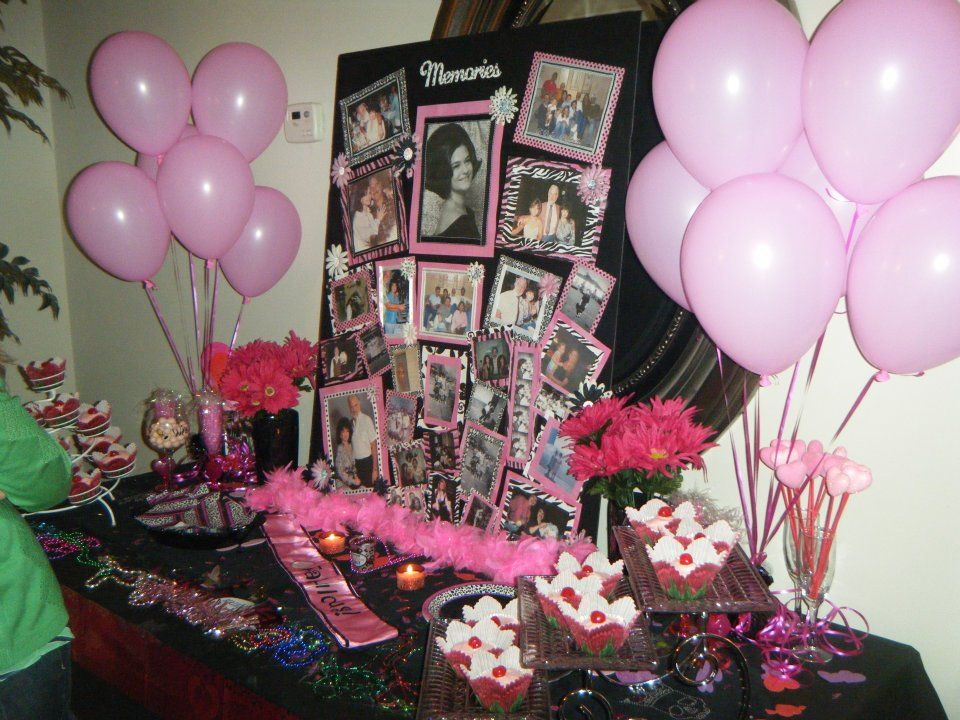 70th birthday party ideas for women 70th birthday ideas for 50th birthday decoration ideas for women