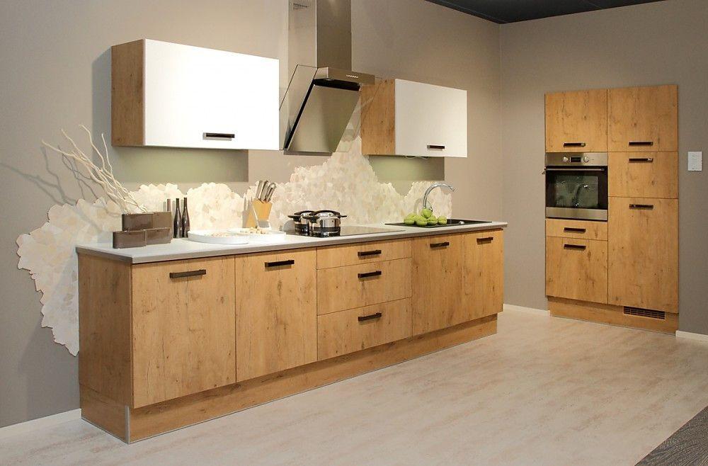 Bildergebnis Für L Küchen Holz