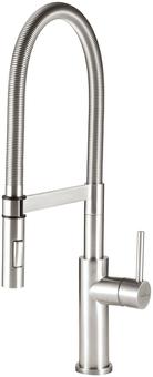steel expert küchenarmaturen | kitchen | pinterest | steel, mixers