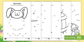 Cutting Skills Activity Sheets (Lines)