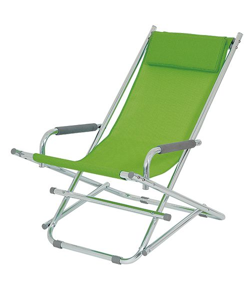 Beach Chair Table Price Chairs On