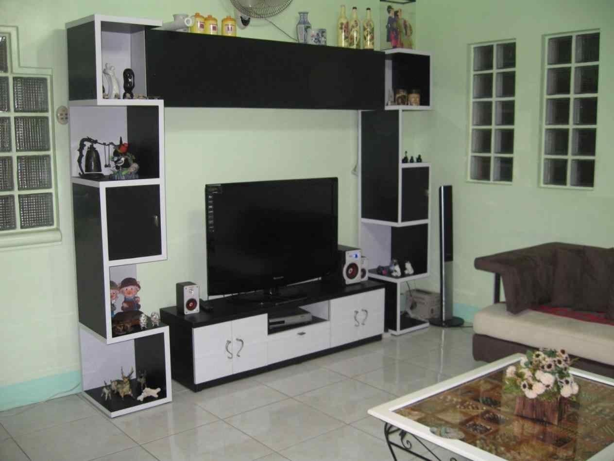 www. srikabilaninteriordeccor. com | minimalist living room