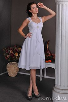 Wedding Dresses Under 200 And Informal Bridal Gowns