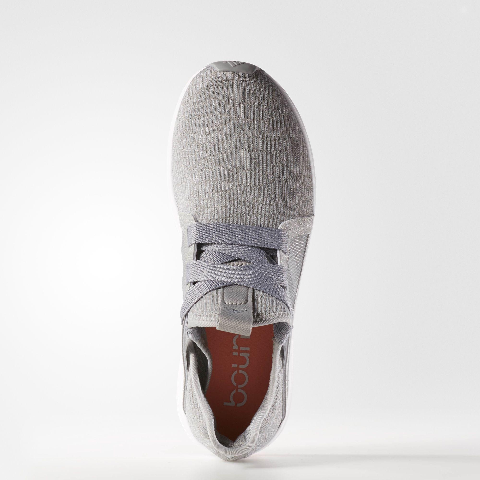 Autunno / inverno scarpe adidas edge luxe 2016 pinterest adidas