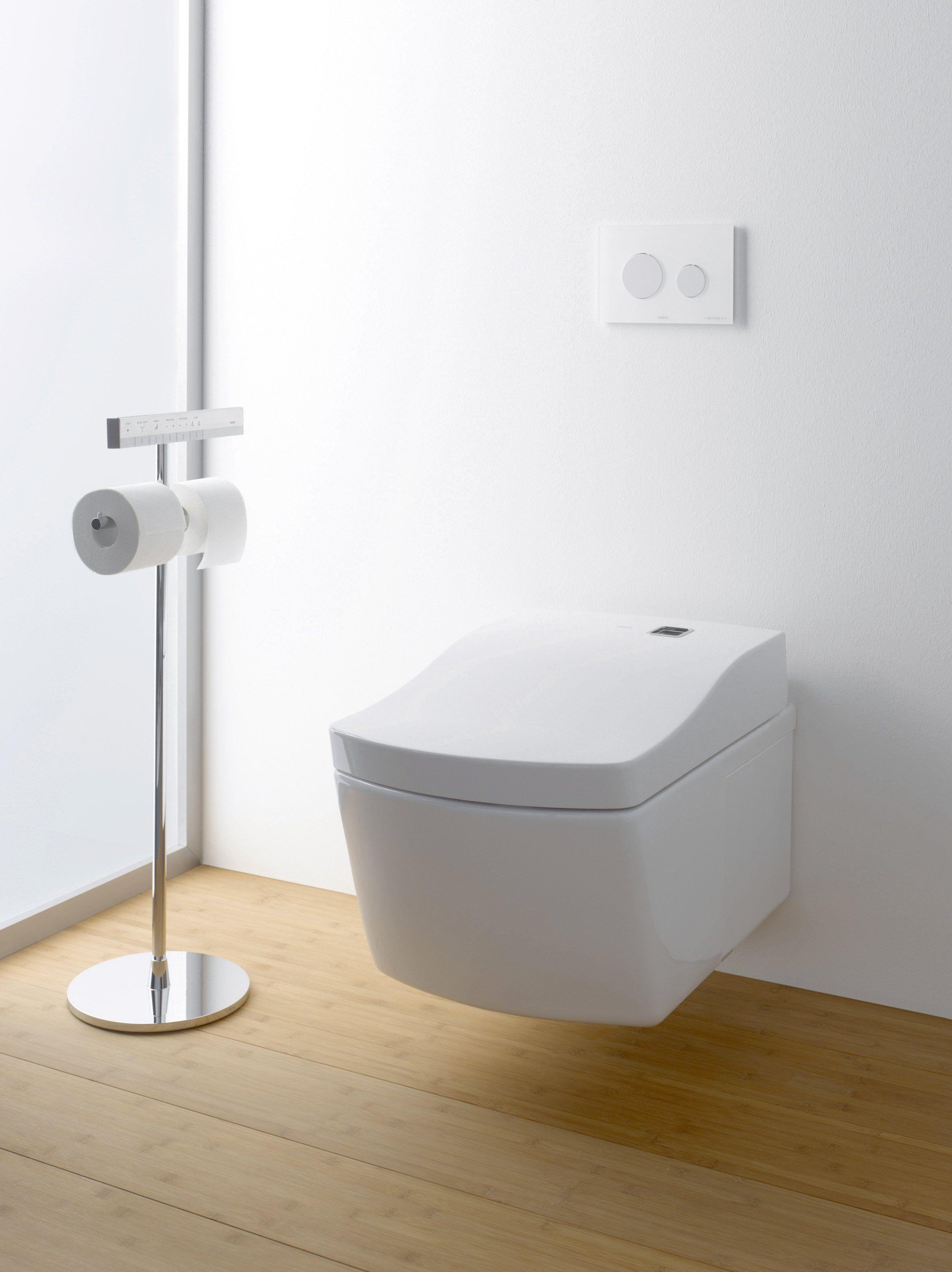 Toto Washlet toilets | Product | Pinterest | Washlet
